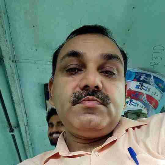 Dr. Ravi Kant Sharma's profile on Curofy