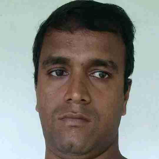 Dr. Keshab Debnath's profile on Curofy