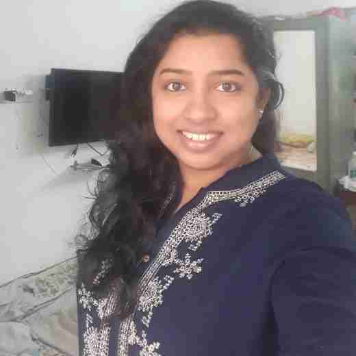Dr. Shabana Noushad's profile on Curofy