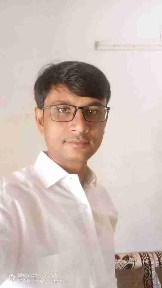 Dr. Sandip Patel's profile on Curofy