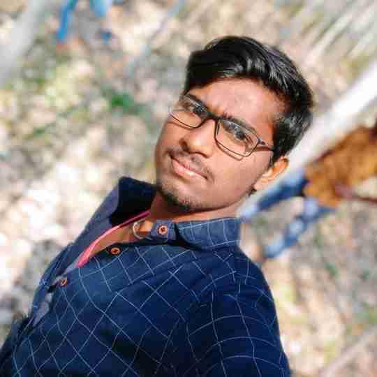 Dr. Avantika Chowdary's profile on Curofy