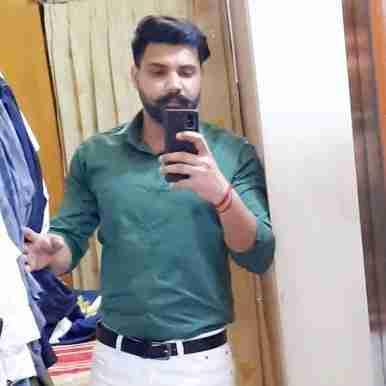 Dr. Sarang Dhama's profile on Curofy