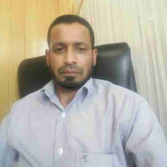 Dr. Altaf Hussain's profile on Curofy