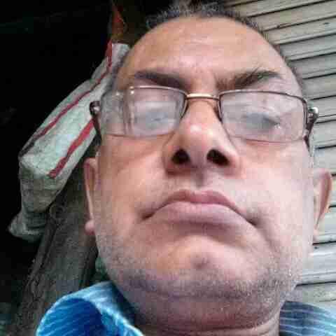 Dr. Govind Pandey's profile on Curofy