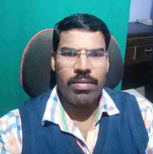 Dr. Sandip Yedme's profile on Curofy