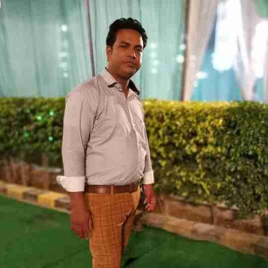Dr. Mohd Yunus's profile on Curofy