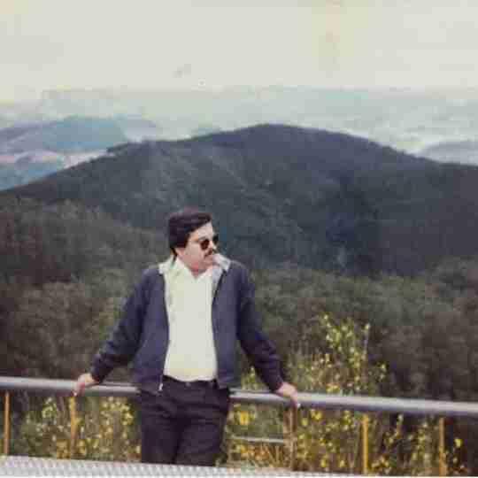 Dr. K.s Balu Subrahmanya's profile on Curofy