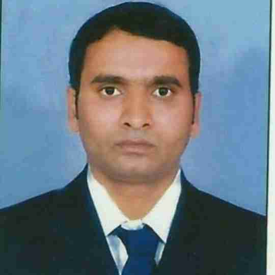 Dr. Ravi Chandra's profile on Curofy