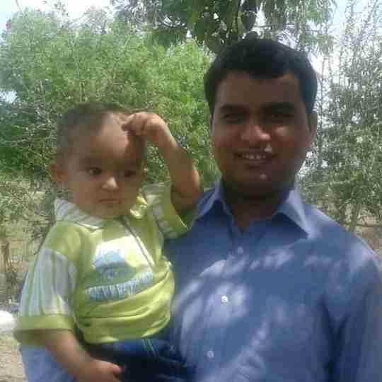 Dr. Sachin Kolte's profile on Curofy