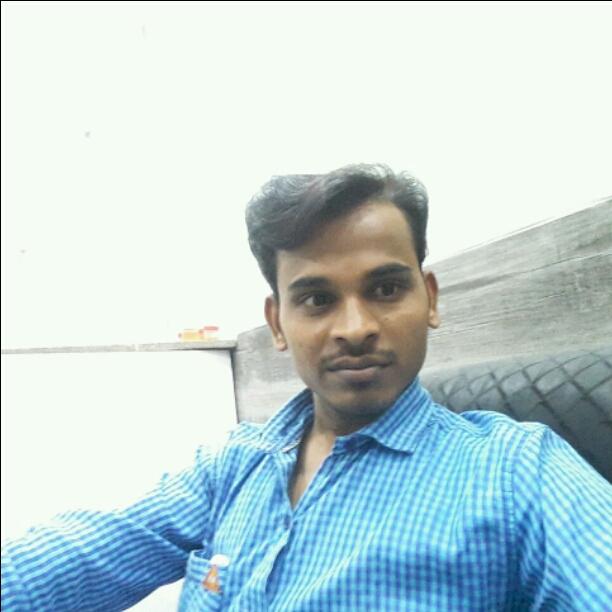 Dr. Ashok Thorat's profile on Curofy