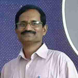 Dr. Rajendra 00.'s profile on Curofy