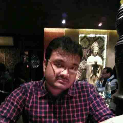 Dr. Manaranjan Jena's profile on Curofy