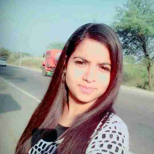 Dr. Pratibha Sharma's profile on Curofy