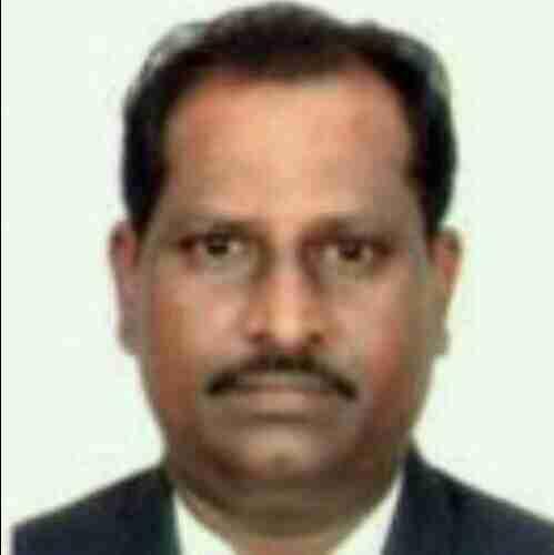Dr. Hemantraya Biradar's profile on Curofy