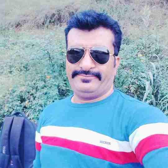 Dr. David Ayurvedacharya's profile on Curofy