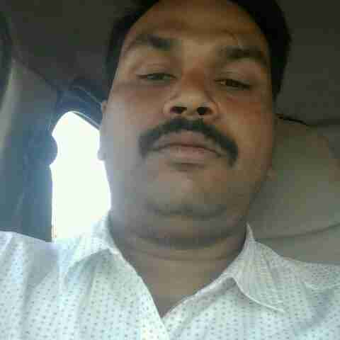 Dr. Kul Bhaskar's profile on Curofy