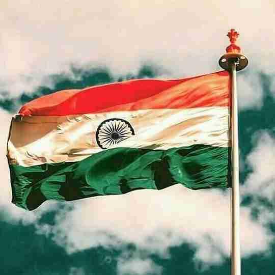 Saurabh Jadhav's profile on Curofy