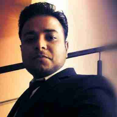 Dr. Dheeraj K's profile on Curofy