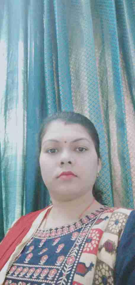 Dr. Swati Sinha's profile on Curofy