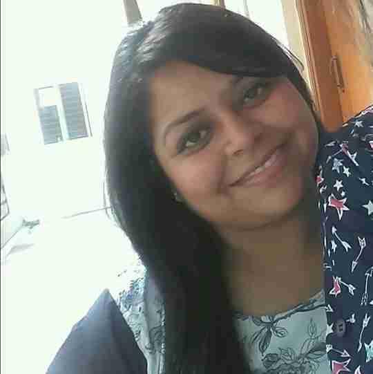 Dr. Kritika Bajpai's profile on Curofy