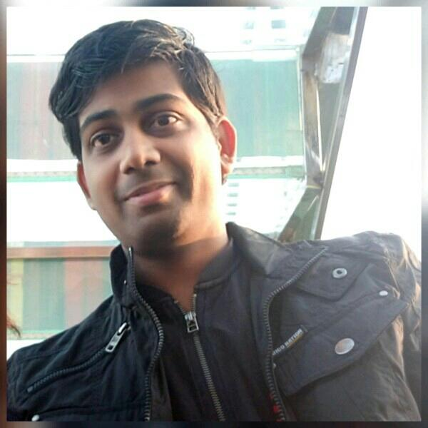 Dr. Ankit Goel's profile on Curofy