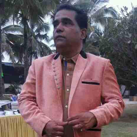 Dr. Sanjay Deshmukh's profile on Curofy