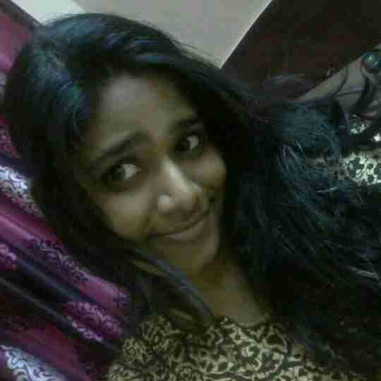 Dr. Subathra Krishnan's profile on Curofy