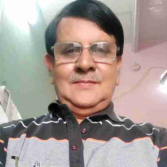 Dr. Mohan Singh's profile on Curofy