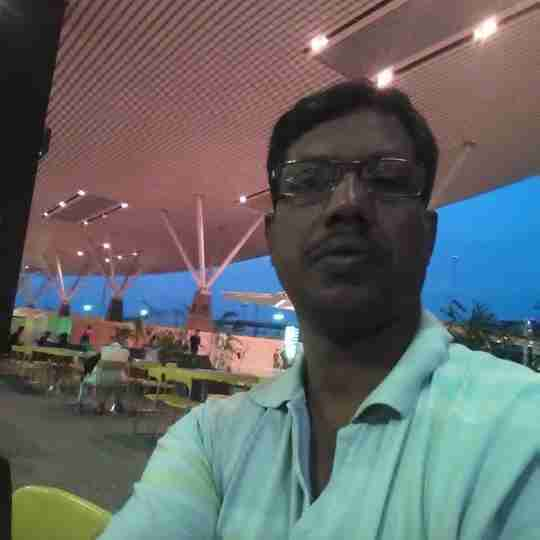 Dr. Dulu Rahman's profile on Curofy