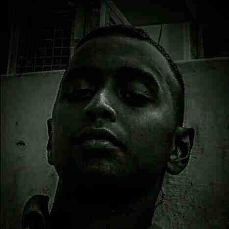 Dr. Vishnu Bhagyodayan's profile on Curofy