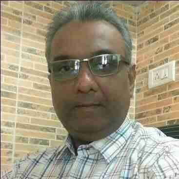 Dr. Hiten Safi's profile on Curofy