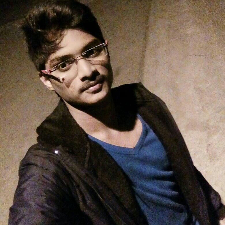 Vikas Batthala's profile on Curofy