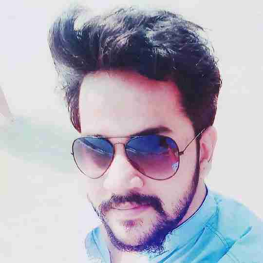Dr. Saish Jurali's profile on Curofy