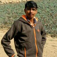 Dr. Pruthviraj Makawana's profile on Curofy