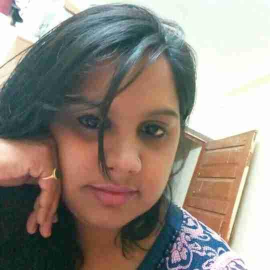 Dr. Ekta Singh Parihar's profile on Curofy