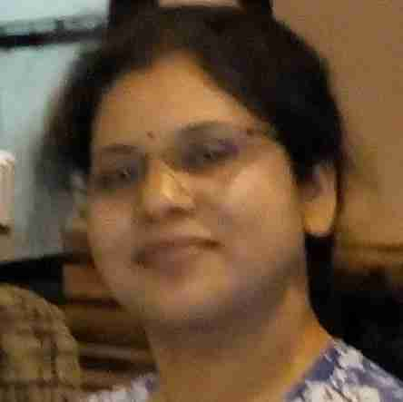 Dr. Meera Dange's profile on Curofy