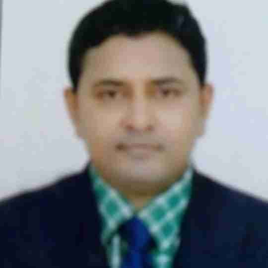 Dr. Shadab Hasan's profile on Curofy