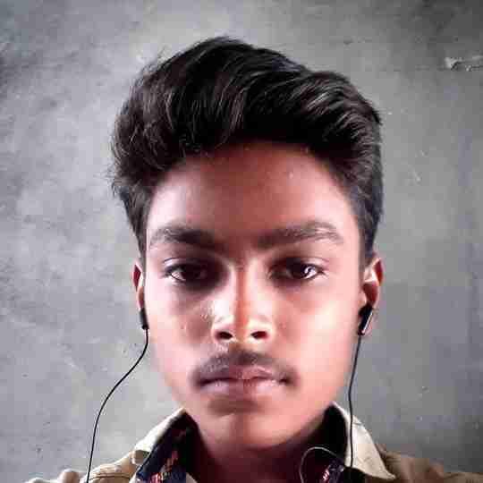 Sahil Dumaniya's profile on Curofy