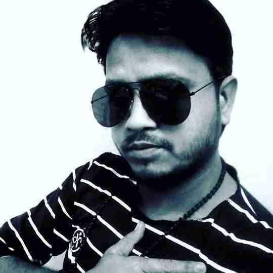 Dr. Anurag Mishra's profile on Curofy