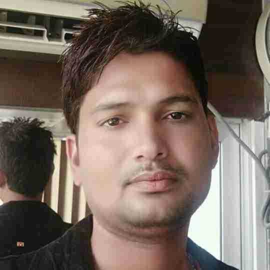 Dr. Ashish Kumawat's profile on Curofy