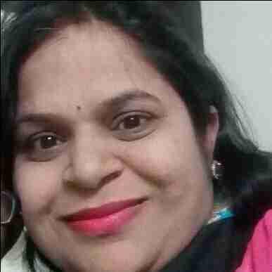 Dr. Saritha Agarwal's profile on Curofy