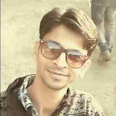 Dr. Paresh Mehta's profile on Curofy