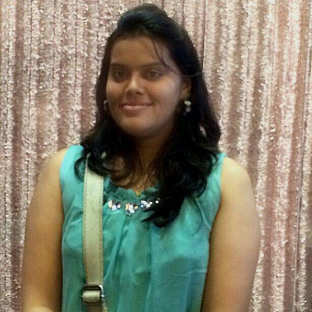 Dr. Mangla Chaturvedi's profile on Curofy