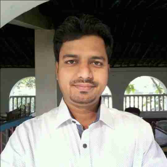 Dr. Ehtesham Shaikh's profile on Curofy