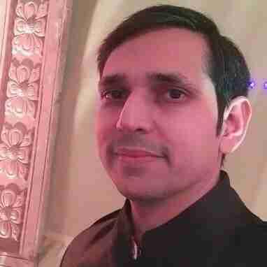 Dr. Ajay Thawani's profile on Curofy