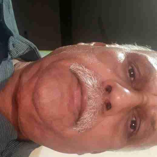 Dr. M V.venkkatapati M.V.'s profile on Curofy