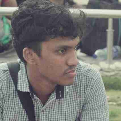 Dr. Akshay C Jose's profile on Curofy