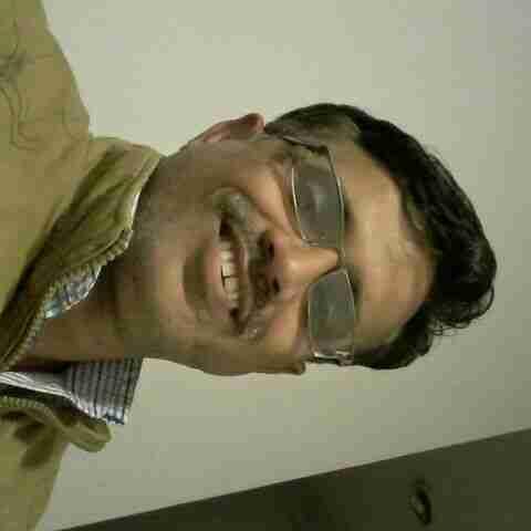 Dr. Smo Mahendergarh's profile on Curofy