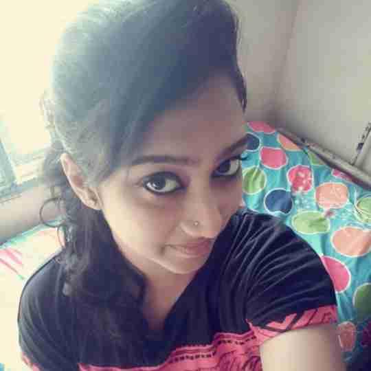 Dr. Anaswa S Nath (Pt)'s profile on Curofy