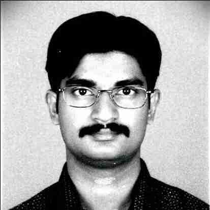 Dr. Kiran Babu's profile on Curofy